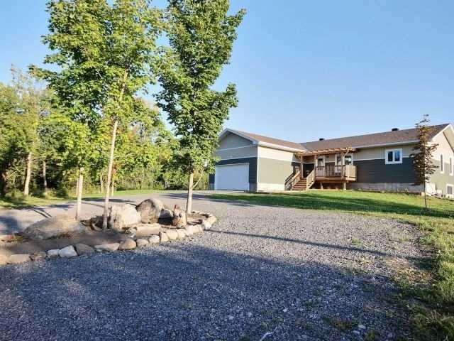 Detached at 1110 Slater Rd, North Grenville, Ontario. Image 13