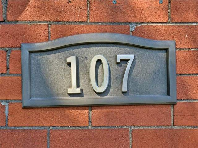 Detached at 107 Aikman Ave, Hamilton, Ontario. Image 16