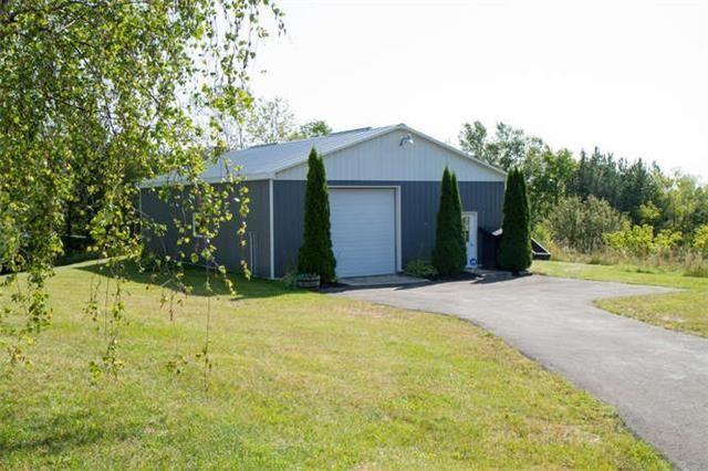 Detached at 676547 Centre Rd, Mulmur, Ontario. Image 8