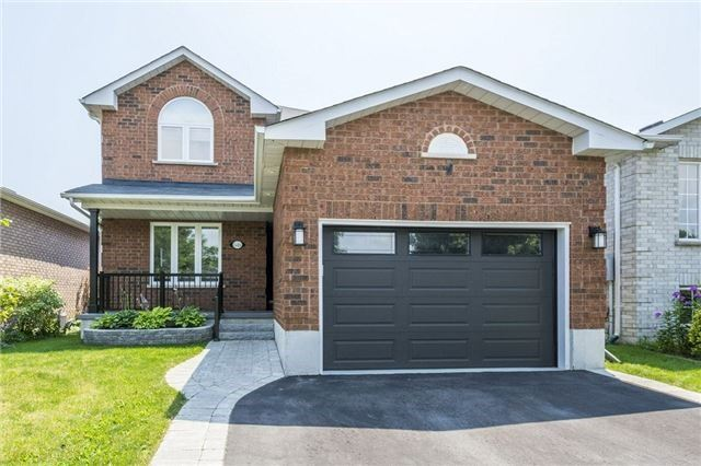 Detached at 525 Wilson Rd, Cobourg, Ontario. Image 1
