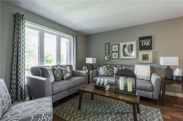 Detached at 525 Wilson Rd, Cobourg, Ontario. Image 15