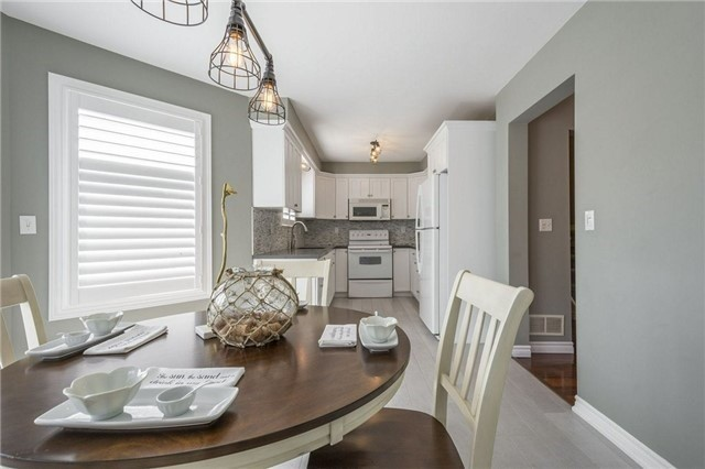 Detached at 525 Wilson Rd, Cobourg, Ontario. Image 20