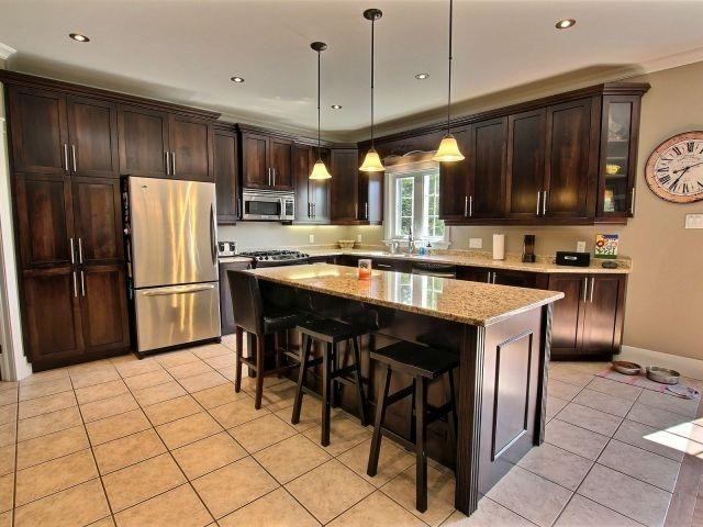 Detached at 22 Seguinbourg Rd, Nation, Ontario. Image 12