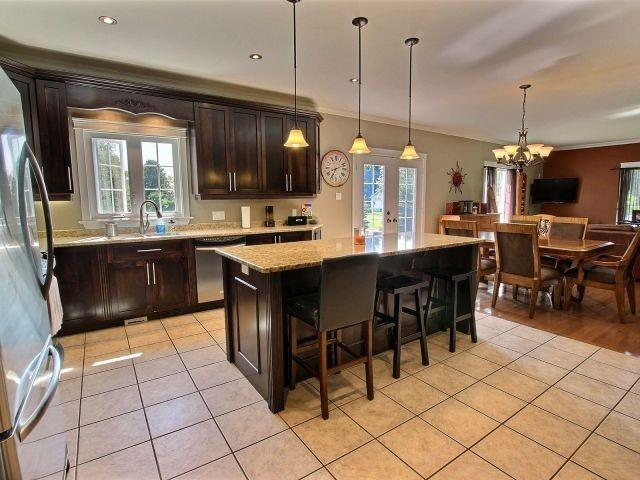 Detached at 22 Seguinbourg Rd, Nation, Ontario. Image 13