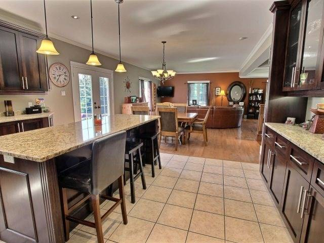 Detached at 22 Seguinbourg Rd, Nation, Ontario. Image 14
