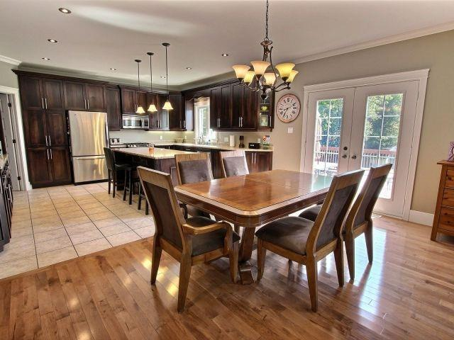 Detached at 22 Seguinbourg Rd, Nation, Ontario. Image 15