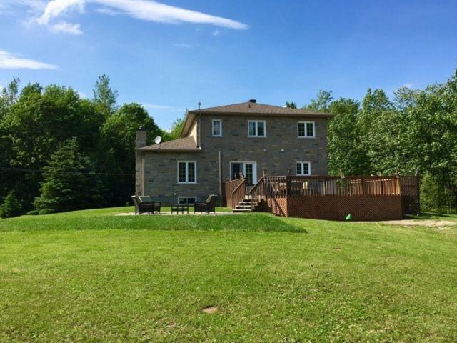 Detached at 22 Seguinbourg Rd, Nation, Ontario. Image 10