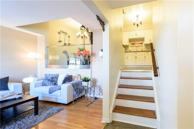Condo Townhouse at 5 Woodlawn Crt, Unit 101, Grimsby, Ontario. Image 15
