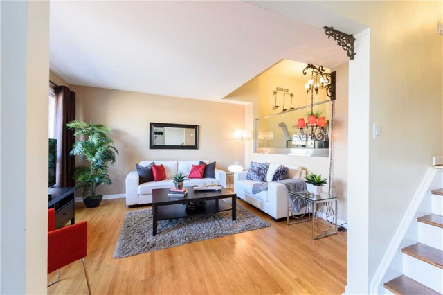 Condo Townhouse at 5 Woodlawn Crt, Unit 101, Grimsby, Ontario. Image 16