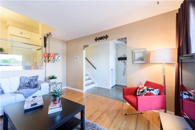 Condo Townhouse at 5 Woodlawn Crt, Unit 101, Grimsby, Ontario. Image 17