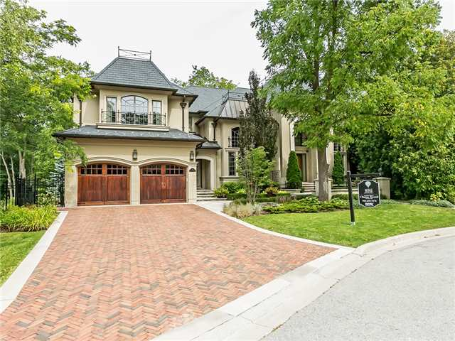 Detached at 729 Woodhaven Pl, Hamilton, Ontario. Image 1