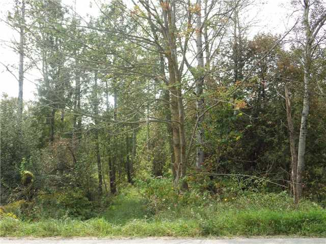 Vacant Land at 8232 Concession Rd 12 Rd, Mapleton, Ontario. Image 1