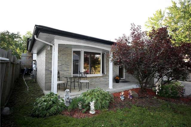 Detached at 233 Maxwell Ave, Peterborough, Ontario. Image 1