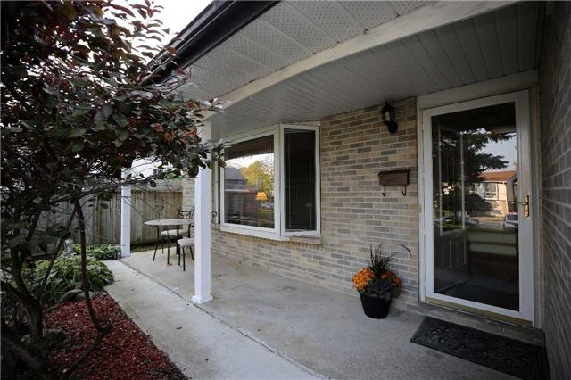 Detached at 233 Maxwell Ave, Peterborough, Ontario. Image 12