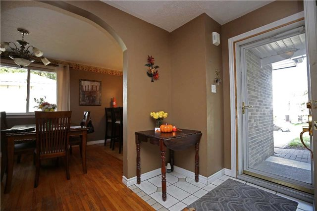 Detached at 233 Maxwell Ave, Peterborough, Ontario. Image 15