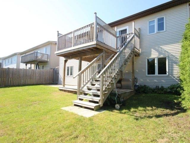 Detached at 236 Sandra Cres, Clarence-Rockland, Ontario. Image 11