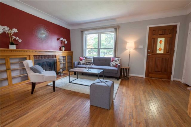 Detached at 20 East 18th St, Hamilton, Ontario. Image 18