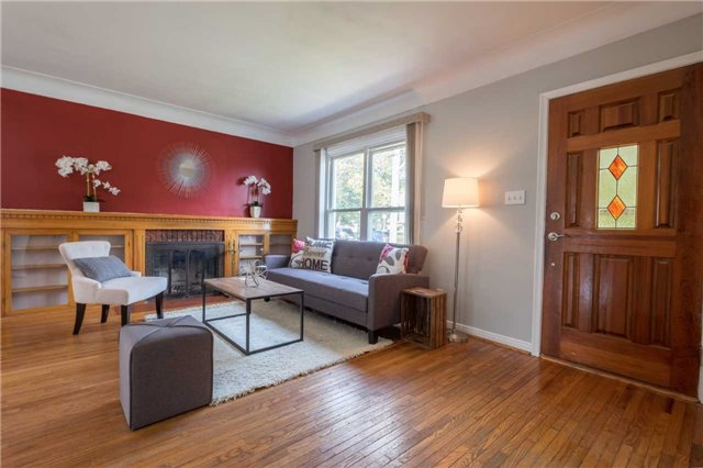 Detached at 20 East 18th St, Hamilton, Ontario. Image 19