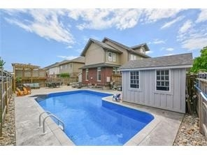 Detached at 28 Baxter Dr, Guelph, Ontario. Image 11