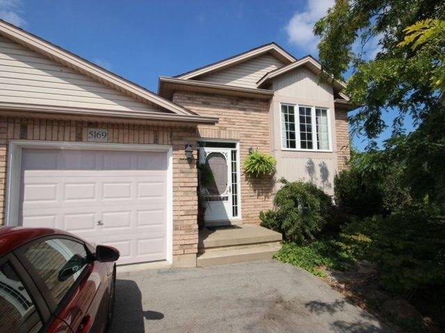 Link at 5169 Mulberry Dr, Lincoln, Ontario. Image 1