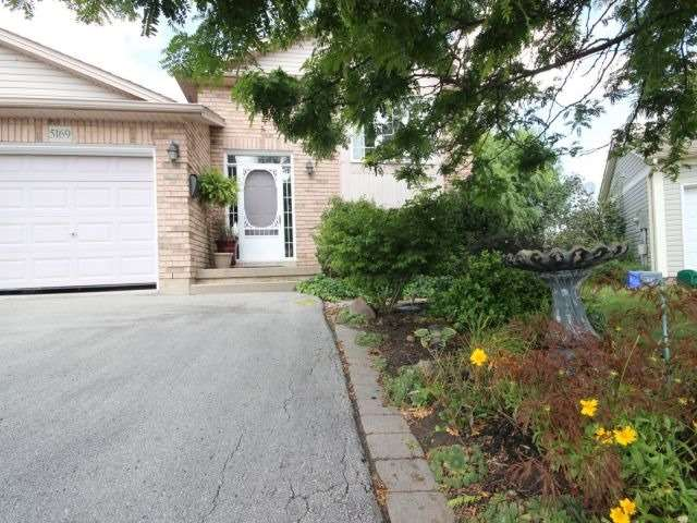 Link at 5169 Mulberry Dr, Lincoln, Ontario. Image 12