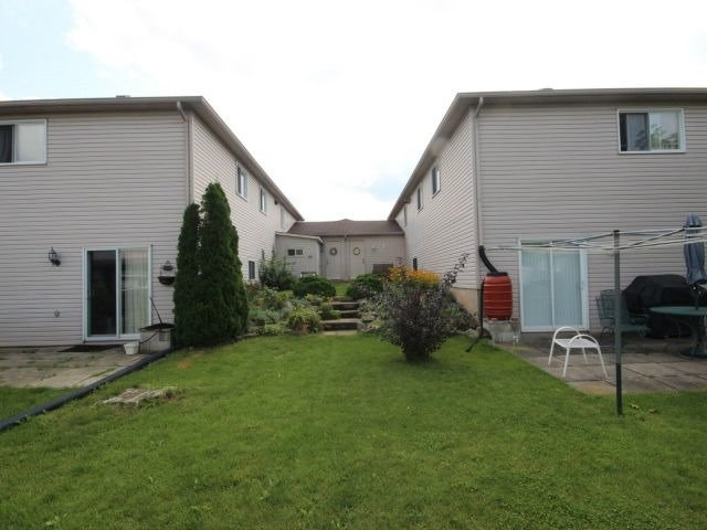 Link at 5169 Mulberry Dr, Lincoln, Ontario. Image 19