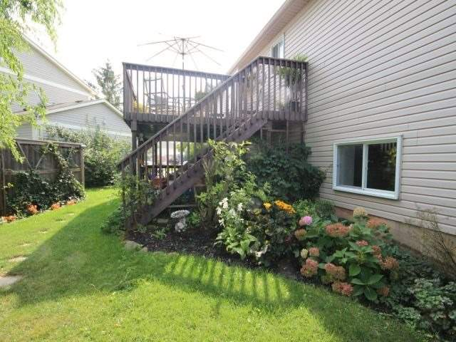 Link at 5169 Mulberry Dr, Lincoln, Ontario. Image 6
