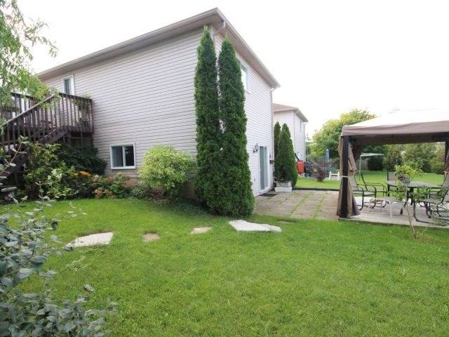 Link at 5169 Mulberry Dr, Lincoln, Ontario. Image 7