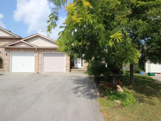 Link at 5169 Mulberry Dr, Lincoln, Ontario. Image 11