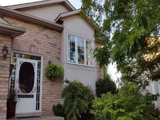 Link at 5169 Mulberry Dr, Lincoln, Ontario. Image 13