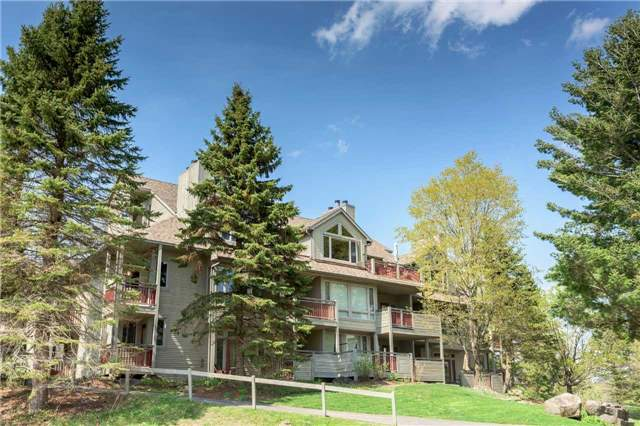 Condo With Common Elements at 921 Hilltop Grandview Dr, Huntsville, Ontario. Image 12