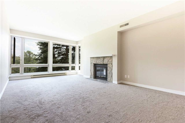 Condo With Common Elements at 921 Hilltop Grandview Dr, Huntsville, Ontario. Image 19