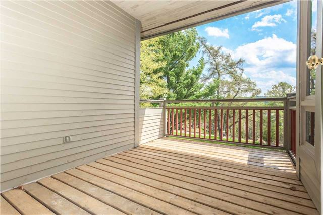 Condo With Common Elements at 921 Hilltop Grandview Dr, Huntsville, Ontario. Image 20