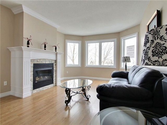 Condo Apartment at 75 Lapointe Blvd, Unit 5A, Russell, Ontario. Image 2