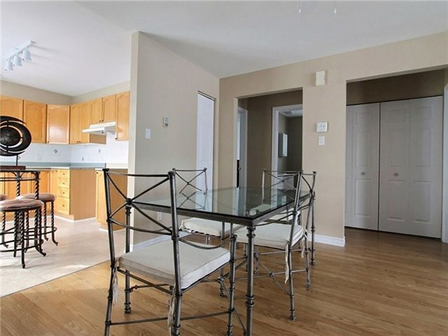 Condo Apartment at 75 Lapointe Blvd, Unit 5A, Russell, Ontario. Image 4