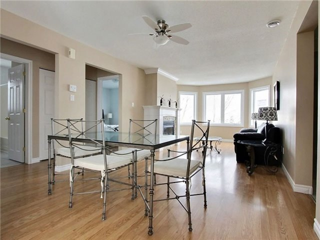 Condo Apartment at 75 Lapointe Blvd, Unit 5A, Russell, Ontario. Image 5