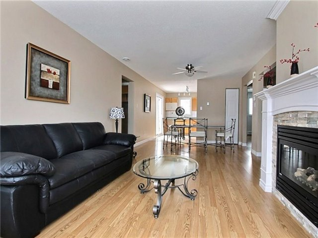Condo Apartment at 75 Lapointe Blvd, Unit 5A, Russell, Ontario. Image 6