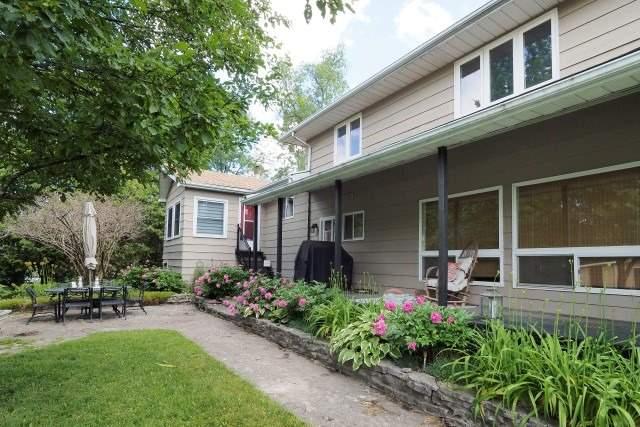 Detached at 155 Robinson Rd, Cambridge, Ontario. Image 9
