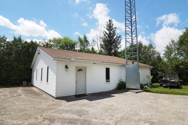 Detached at 155 Robinson Rd, Cambridge, Ontario. Image 11