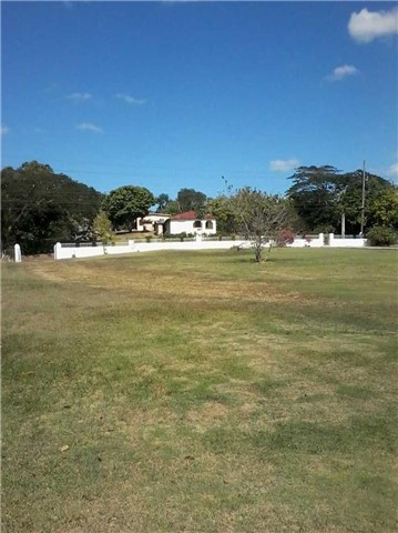Detached at 10 Longwood Rd, Jamaica, N/A. Image 15