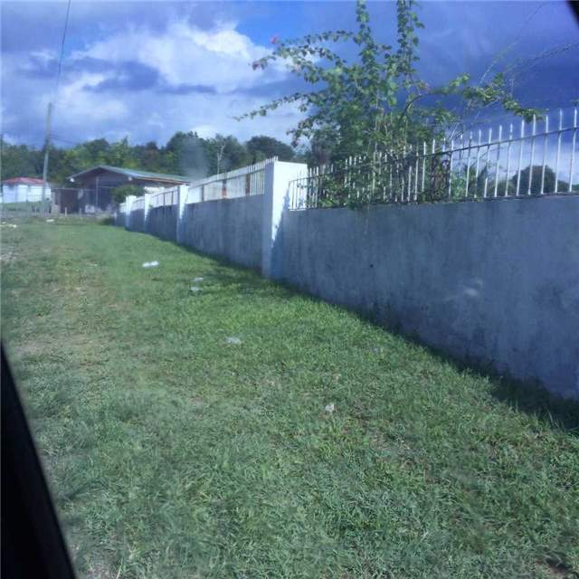 Detached at 10 Longwood Rd, Jamaica, N/A. Image 11