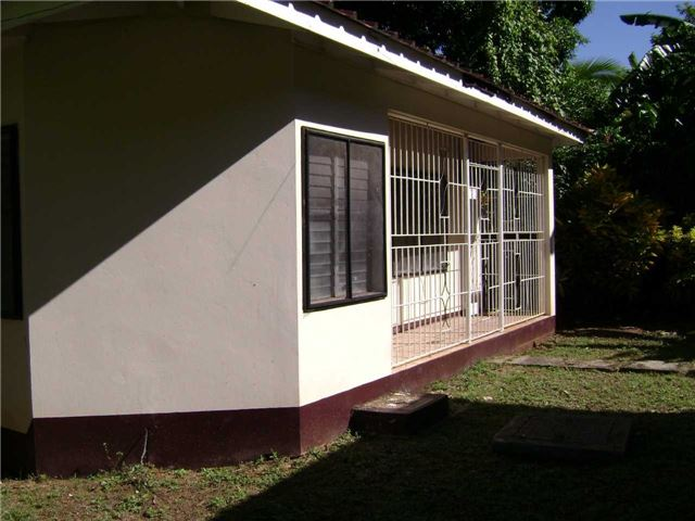 Other at Lot 2&4 Top Hill Rd, Jamaica, Saint Ann. Image 6