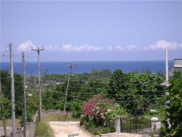 Other at Lot 2&4 Top Hill Rd, Jamaica, Saint Ann. Image 2
