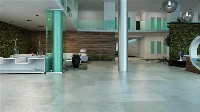 Condo Apartment at 500 Diamante, Unit V6-21A, Aruba, N/A. Image 4