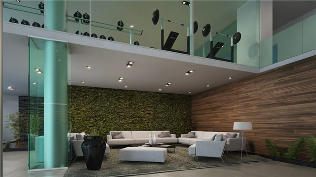 Condo Apartment at 500 Diamante, Unit V6-21A, Aruba, N/A. Image 5