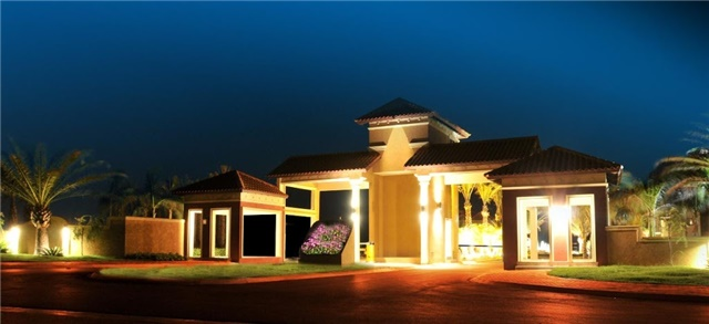 Condo Apartment at 29 Emancipate Blvd, Unit T13-2B, Aruba, N/A. Image 1