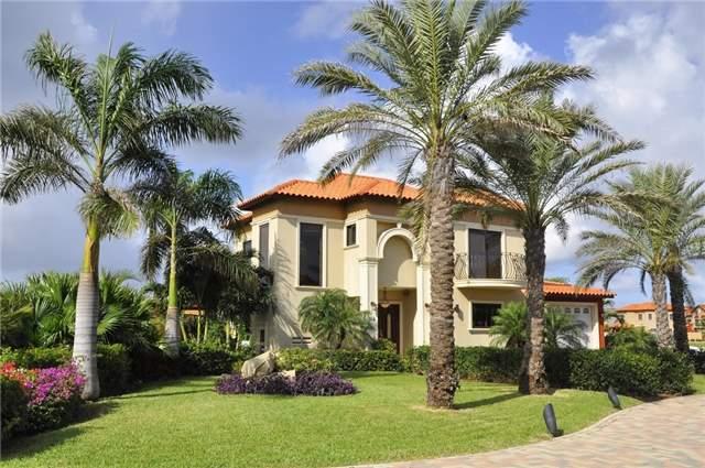 Condo Apartment at 29 Emancipate Blvd, Unit T13-2B, Aruba, N/A. Image 6