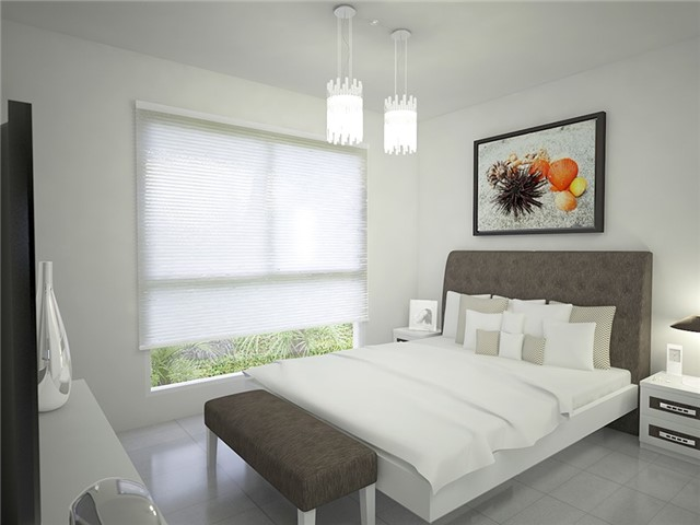 Condo Apartment at 200 Rooi Santo, Unit 7A, Aruba, N/A. Image 2