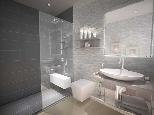 Condo Apartment at 200 Rooi Santo, Unit 7A, Aruba, N/A. Image 3