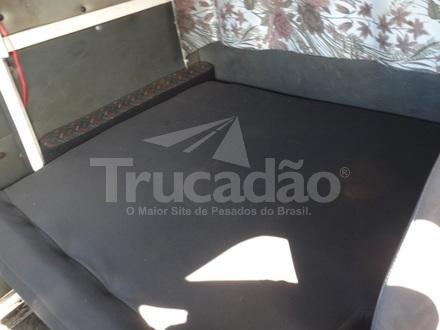 Dsc02118